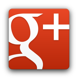 Check Out Macfie Safety Consulting's Google Plus Page for Updates and Comments Regarding our Services