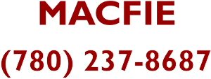 Contact Macfie Safety Consulting To Receive Your Free Quote On Any Of Our Services